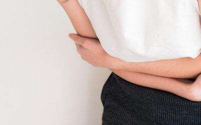 Otehotnenie a menštruácia