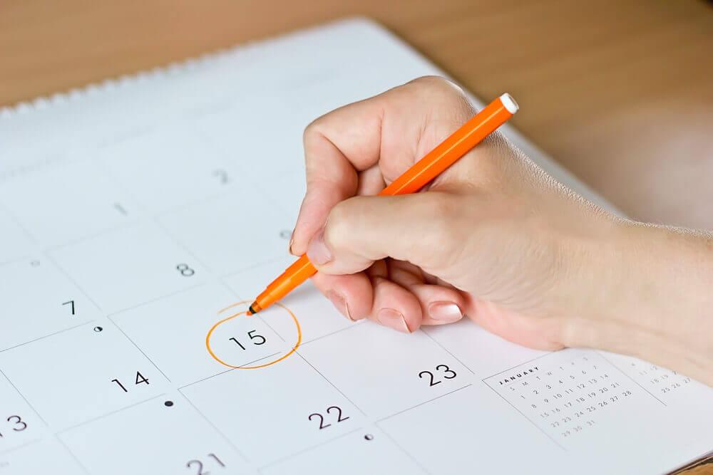 priznaky ovulacie