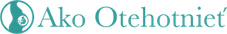 AkoOtehotnieť.com